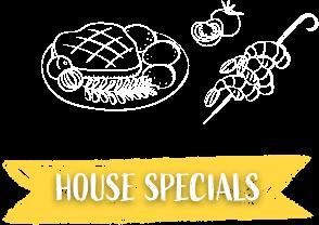 bpbl-house-specials
