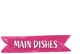 bpbl-main-dishes