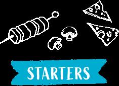 bpbl-starters