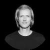 Uwe_Friedrichsen-1