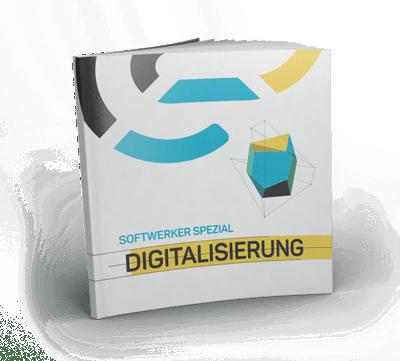 softwerker-digitalisierung