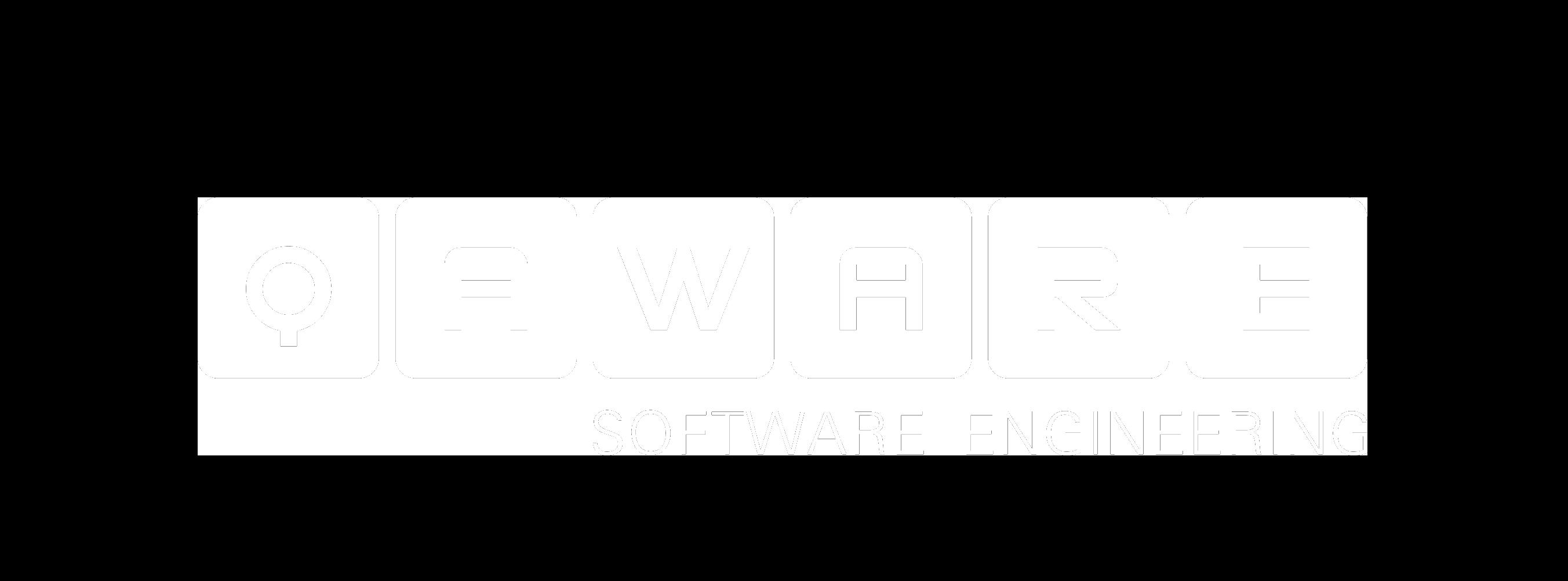 QAware-Logo_white_freigestellt